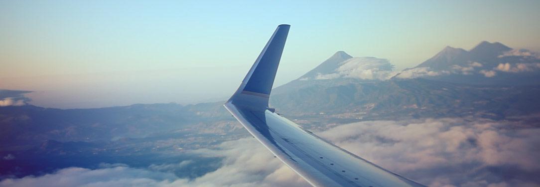 STA Travel Volunteer Flights   International Volunteer HQ